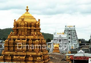 Temple images