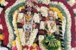 உடுமலை சித்தநாதீஸ்வரர் கோவில் ஆண்டு விழா