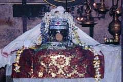 அருள்மிகு மாயூரநாதர் கோயில்