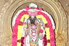 அருள்மிகு ஜலகண்டேஸ்வரர் கோயில்