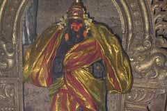 அருள்மிகு அக்னீஸ்வரர் கோயில்