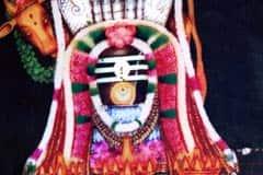 அருள்மிகு பட்டீஸ்வரர் கோயில்