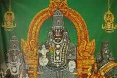 அருள்மிகு பார்த்தசாரதி கோயில்