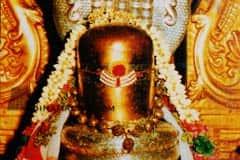 அருள்மிகு வைத்தியநாதர் கோயில்