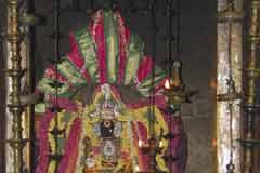 அருள்மிகு தியாகராஜர் கோயில்