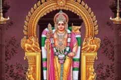 அருள்மிகு கந்தாஸ்ரமம் கோயில்