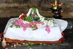 அருள்மிகு மகுடேஸ்வரர் கோயில்