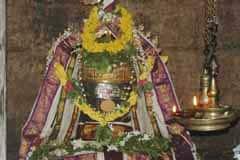 அருள்மிகு பாபநாசநாதர் கோயில்