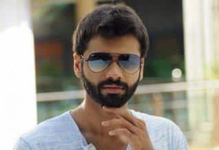 Tamil New FilmVelai Illa Pattathari