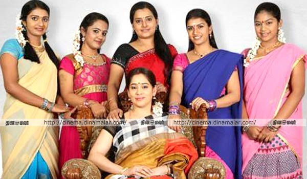 6-heroines-acting-in-new-serial