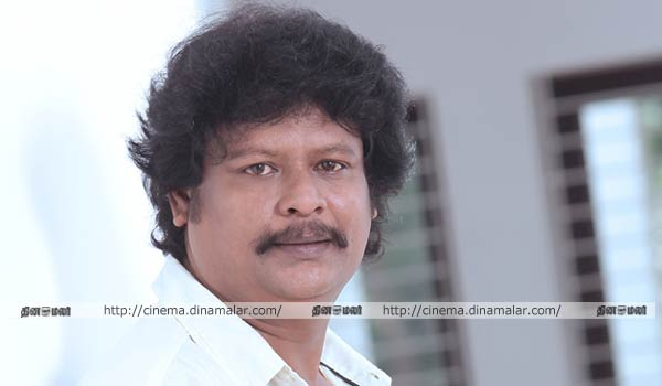 Actor-Namo-Narayanan-interview