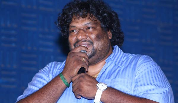Srikanth-Deva-also-part-in-Purampokku-movie