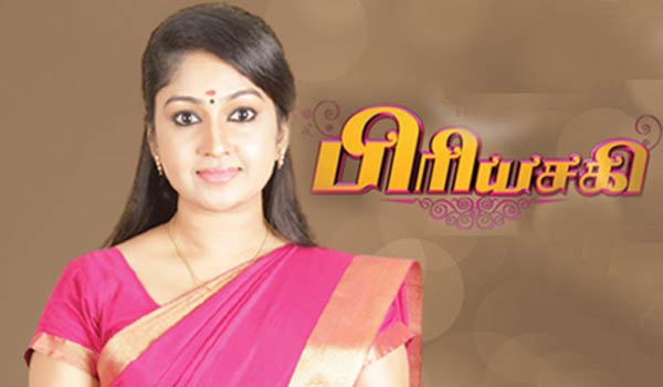 Mithra-Kurian-in-T.V.-serial