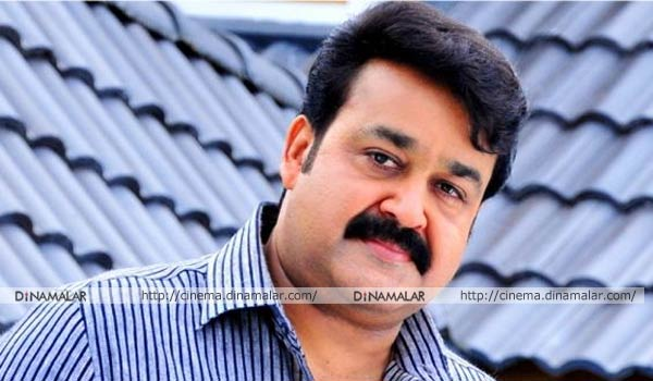 Mohanlal-movies-and-their-remakes