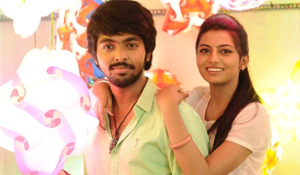 GV-Prakash---Anandhi-to-team-up-again