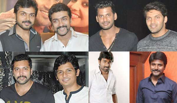 Actors-are-not-beggers---A-statement-related-to-Nadigarsangam-cricket