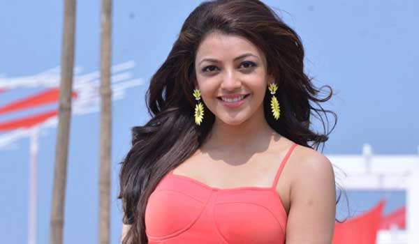 kajal-agarwal-to-act-in-doctor-role