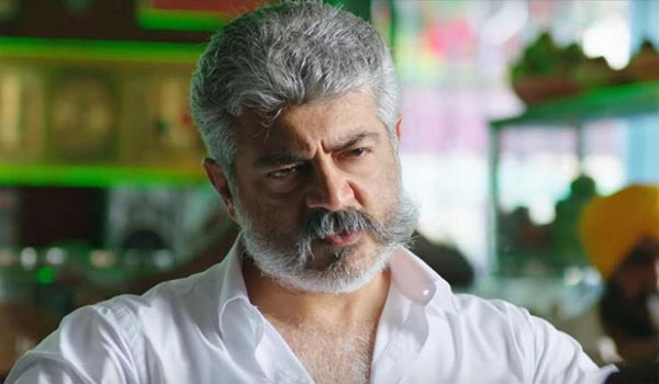 I-am-not-interested-in-Politics-says-Ajith
