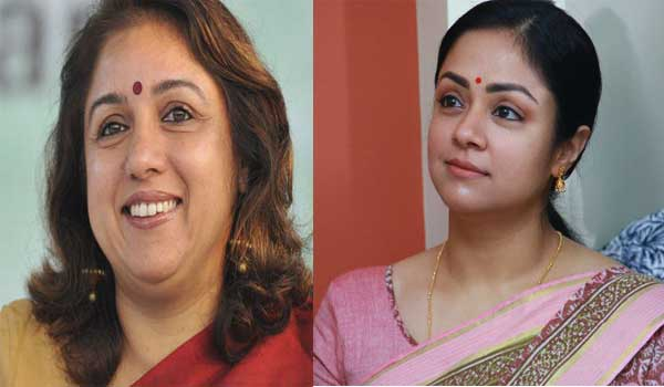 jothika---ravathi-to-unite-together-in-comedy-movie