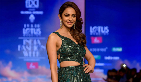 Growth-can-not-stop:-rakul-preet-singh