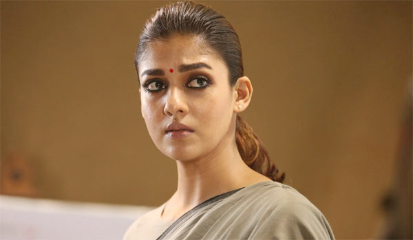 Nayanthara-demands-Visaka-committe-in-Nadigar-Sangam