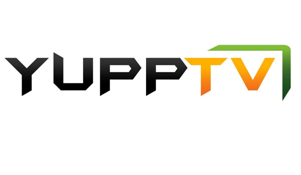 YuppTV-bags-the-digital-broadcast-rights-for-VIVO-IPL-2019