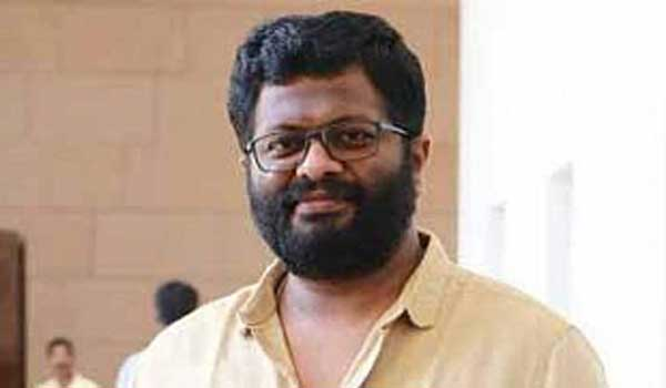 mysskin-describe-how-abhay-deol-becomes-villain-for-sivakarthikeyan