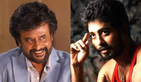 Banner-Issue:-Actor-Aari-request-to-Rajini