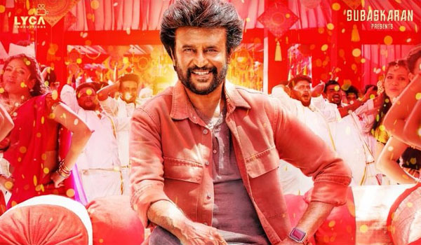 What-Rajini-will-speak-in-Darbar-Audio-Launch?