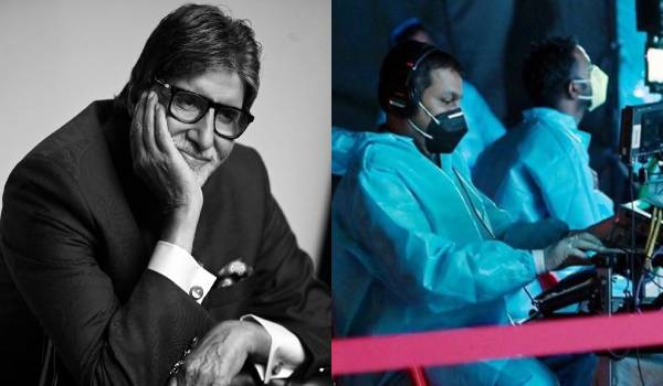 After-recoverd-from-corona,amitabh-came-back-to-shooting