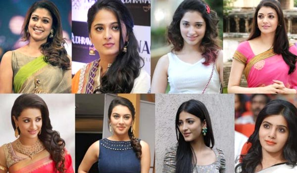Oppertunity-for-South-indian-Actress