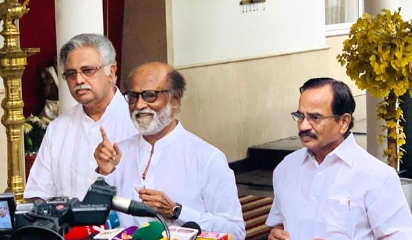 I-am-happy-to-die-for-Tamil-people-says-Rajinikanth