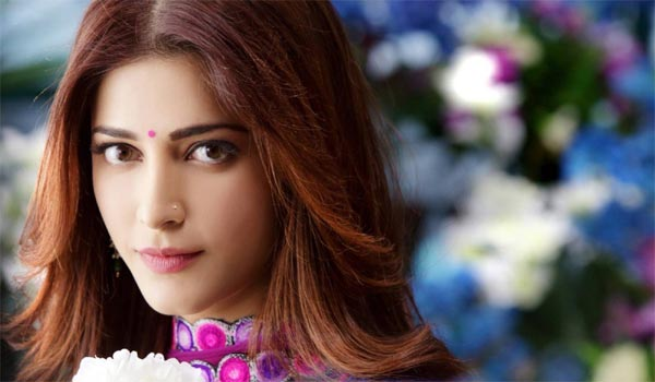 the-cine-actress-faces-more-sexual-harassment-says-shruti-hassan