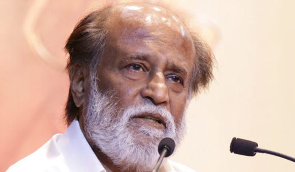 Rajini-request-to-jallikattu-protests