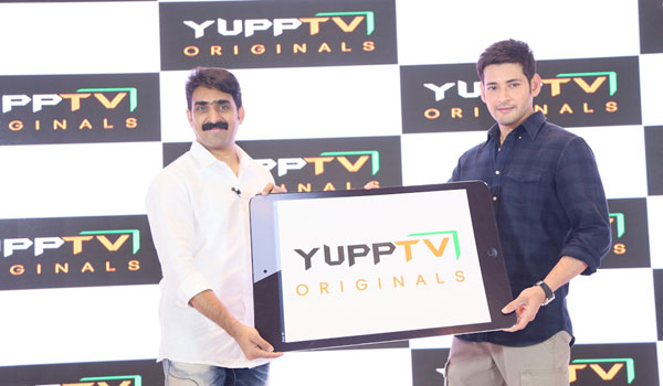 YuppTV-unveils-originals,-bringing-unconventional-storytelling-and-cinematic-brilliance-to-the-digital-space.