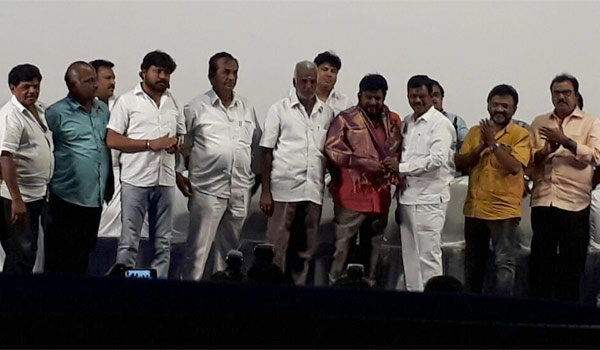 G-Sekaran-also-supports-Radha-Krishnan-team-in-Producer-Council-Election