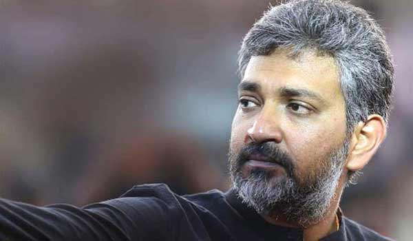 its-not-the-remake-of-MGR-movie-says-ssrajamouli