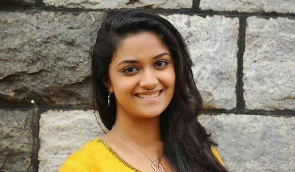 guess-what-is-keerthisuresh-next-target-is