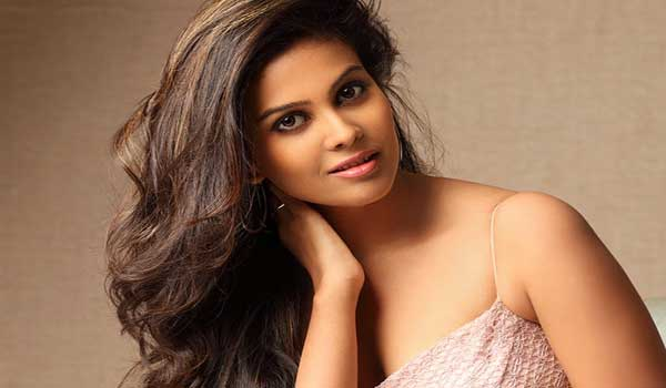 Actress-Chandhini-on-her-upcoming-films