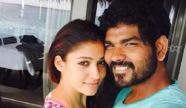 Is-it-true-news-about-Nayanthara-and-Vignesh-shivan