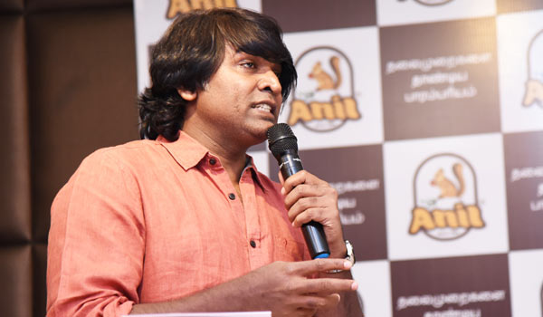 Vijay-sethupathi-donate-Rs.50-Lakhs-by-getting-amount-from-advertistment-income