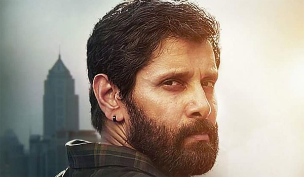 Vikram-takes-10-days-for-Sketch-dubbing