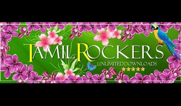 Case-filed-against-Tamil-Rockers