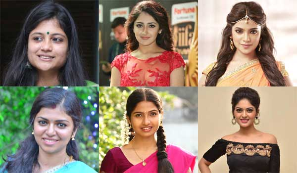 Debut-Actress-who-are-become-fame-in-2017