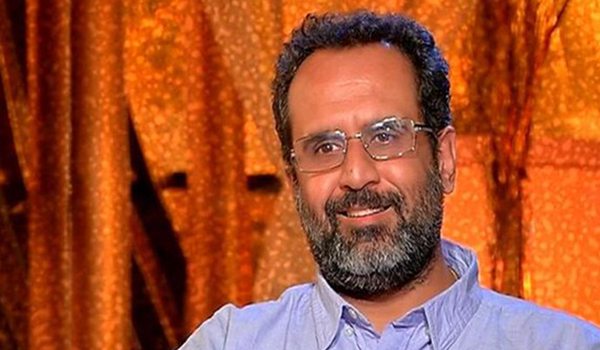 Anand-L-Rai-explained-the-logic-behind-his-films-title-Zero