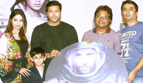 I-am-acting-different-movie-because-of-trusting-people-says-Jayamravi
