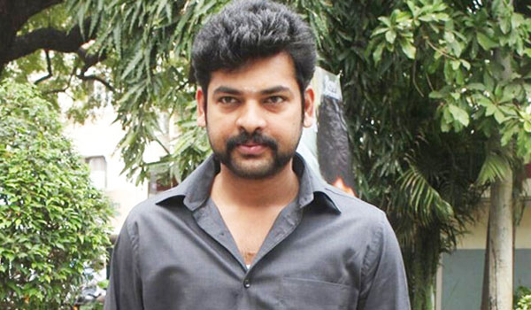 Please-support-my-film-:-Vimal-request
