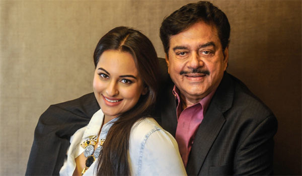 Sonakshi-and-Shatrughan-Sinhas-home-in-Juhu-faces-BMCs-wrath
