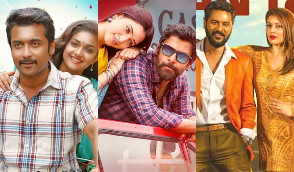 3-Movies-clash-in-Pongal-race