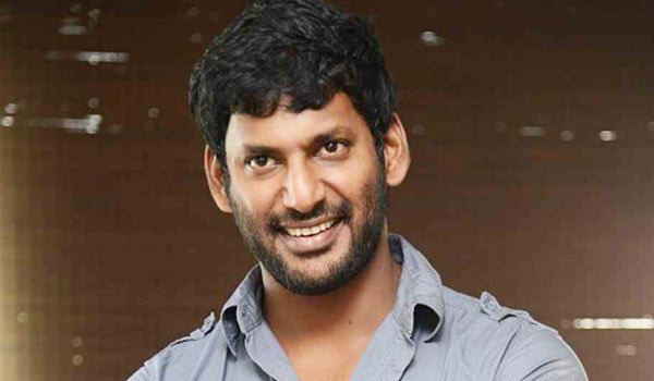 Vishal-reply-who-will-support-in-Politics